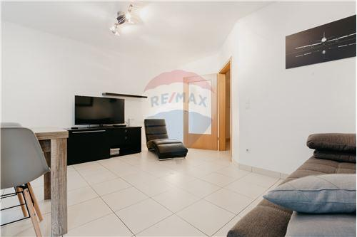 Appartement - A louer - Luxembourg - 7 - 280271007-113