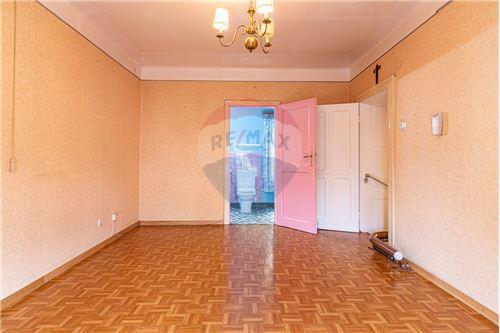 Maison - A vendre - Lintgen - 17 - 280121003-532