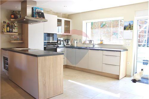 Samostatný dom - Na predaj - Consdorf - 20 - 280181023-9