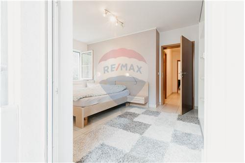 Appartement - A louer - Luxembourg - 10 - 280271007-113