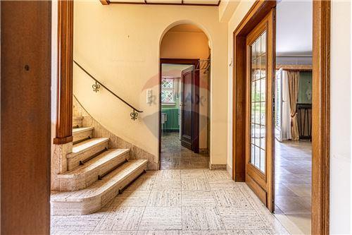 Maison - A vendre - Luxembourg - 7 - 280121003-531