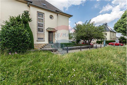 Maison - A vendre - Luxembourg - 3 - 280121003-531