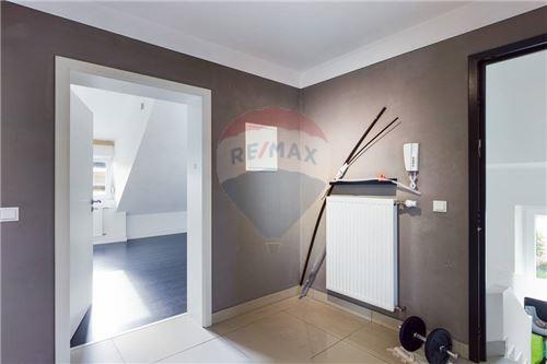 Appartement - A vendre - Bereldange - 7 - 280151052-50