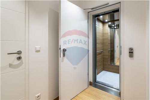 Appartement - A louer - Esch-Sur-Alzette - 21 - 280121070-67