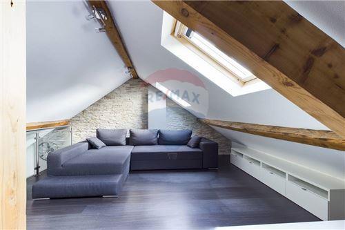 Appartement - A vendre - Bereldange - 25 - 280151052-50