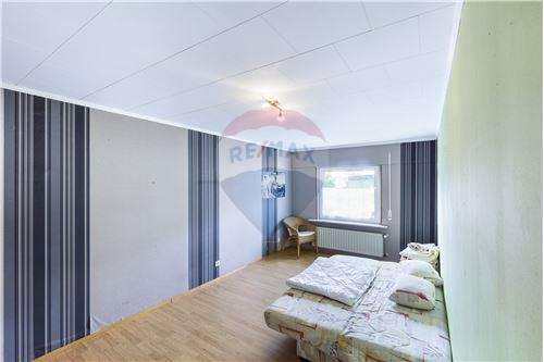 Maison mitoyenne - A louer - Eischen - 5 - 280151092-40