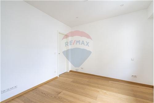 Appartement - A louer - Esch-Sur-Alzette - 24 - 280121070-67