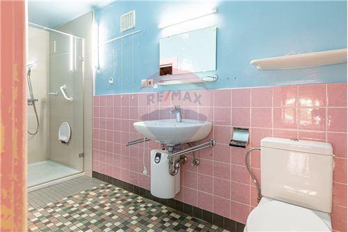 Maison - A vendre - Lintgen - 18 - 280121003-532