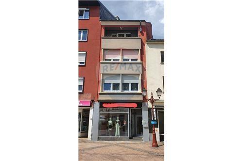 Immeuble de rapport - A vendre - Ettelbruck - 3 - 280221011-132