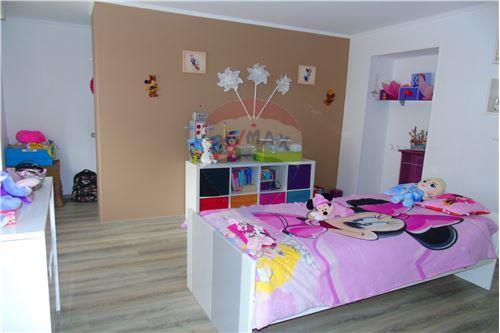 Maison mitoyenne - A vendre - Differdange - 19 - 280301005-601