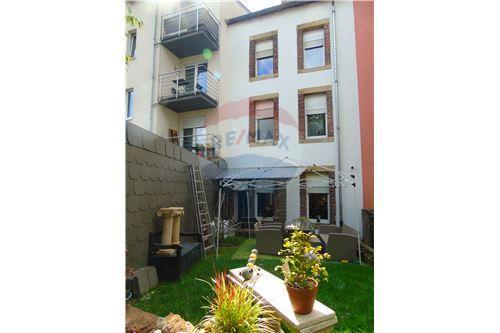 Maison mitoyenne - A vendre - Differdange - 30 - 280301005-601