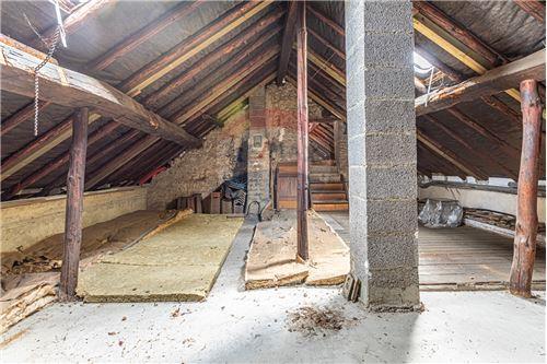 Maison - A vendre - Lintgen - 24 - 280121003-532