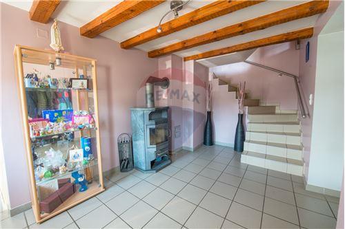 RE/MAX Premium, maison à vendre à Wallendorf