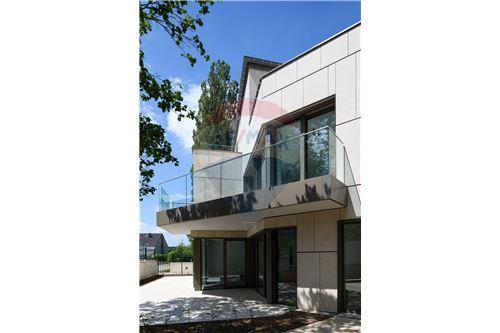 Appartement - A louer - Contern - 19 - 280271007-115