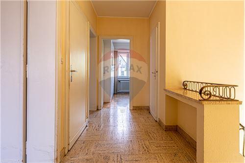 Maison - A vendre - Luxembourg - 18 - 280121003-531