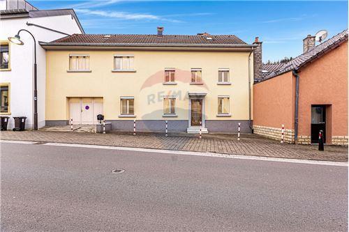 Maison - A vendre - Lintgen - 2 - 280121003-532