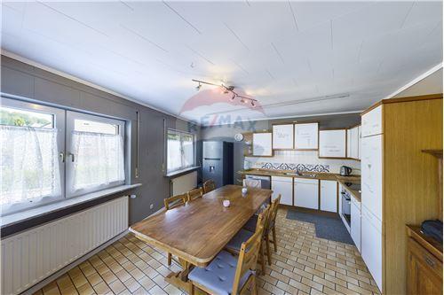 Maison mitoyenne - A louer - Eischen - 15 - 280151092-40
