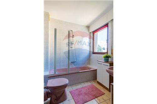 Кондо/квартира - На продажу - Esch-Sur-Alzette - 16 - 280311012-4