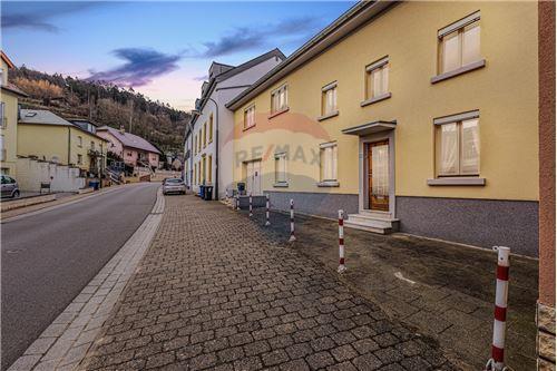 Maison - A vendre - Lintgen - 1 - 280121003-532