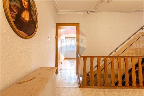 Maison - A vendre - Lintgen - 12 - 280121003-532
