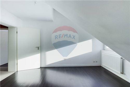Appartement - A vendre - Bereldange - 22 - 280151052-50