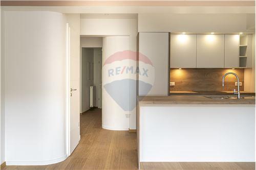 Appartement - A louer - Esch-Sur-Alzette - 17 - 280121070-67