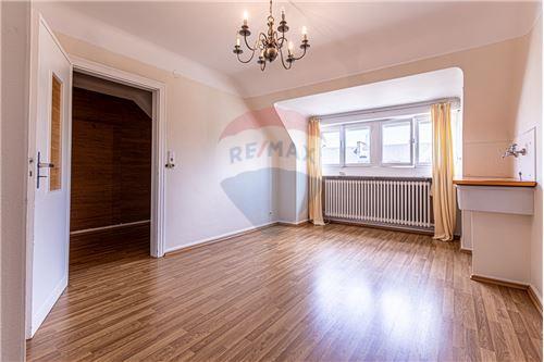 Maison - A vendre - Luxembourg - 30 - 280121003-531