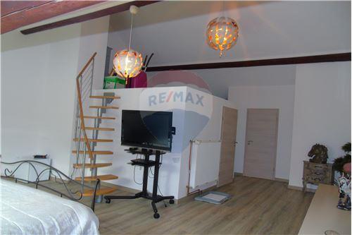Maison mitoyenne - A vendre - Differdange - 24 - 280301005-601