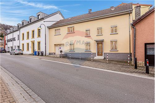 Maison - A vendre - Lintgen - 3 - 280121003-532