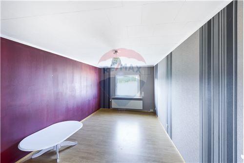 Maison mitoyenne - A louer - Eischen - 4 - 280151092-40