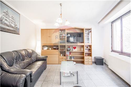Maison - A vendre - Kopstal - 11 - 280281033-7