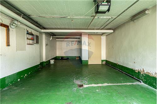 Maison - A vendre - Luxembourg - 33 - 280121003-531