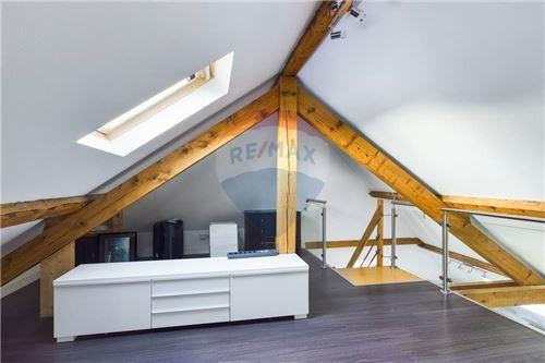 Appartement - A vendre - Bereldange - 27 - 280151052-50