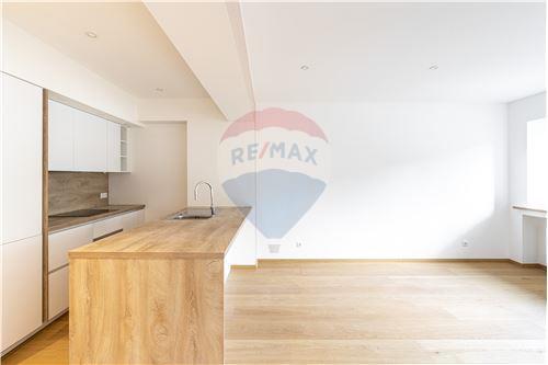 Appartement - A louer - Esch-Sur-Alzette - 19 - 280121070-67