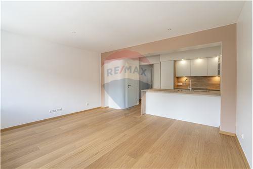 Appartement - A louer - Esch-Sur-Alzette - 16 - 280121070-67