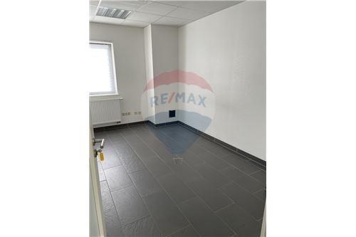 Bureau - A vendre - BASCHARAGE - 3 - 280321005-2