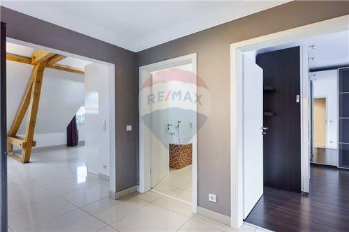 Appartement - A vendre - Bereldange - 6 - 280151052-50