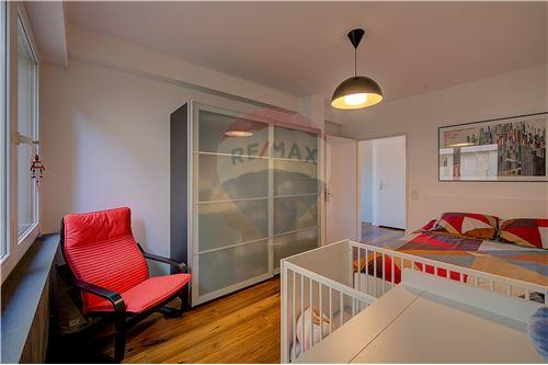 Appartement - A vendre - Luxembourg - 14 - 280121051-79