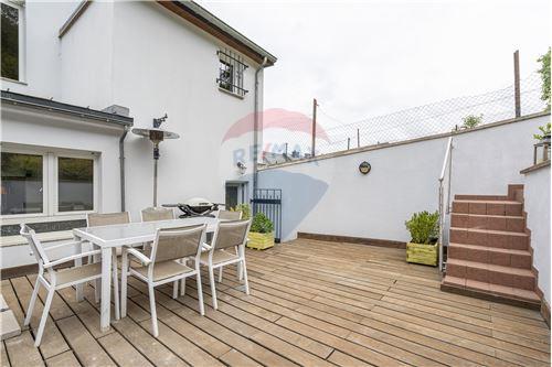 Maison - A vendre - Dudelange - 24 - 280151003-155