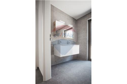 Appartement - A louer - Contern - 15 - 280271007-115