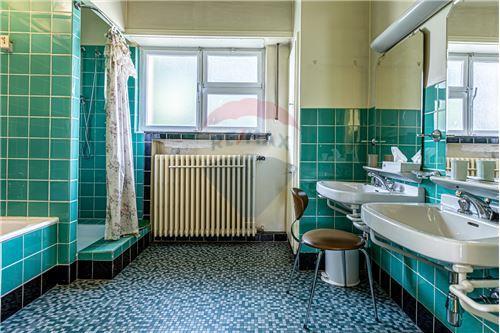 Maison - A vendre - Luxembourg - 26 - 280121003-531