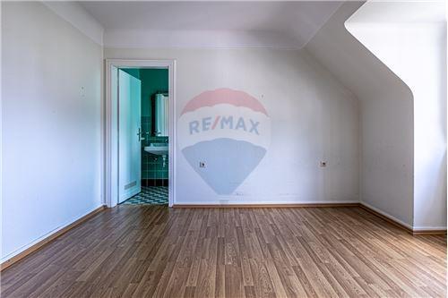 Maison - A vendre - Luxembourg - 29 - 280121003-531