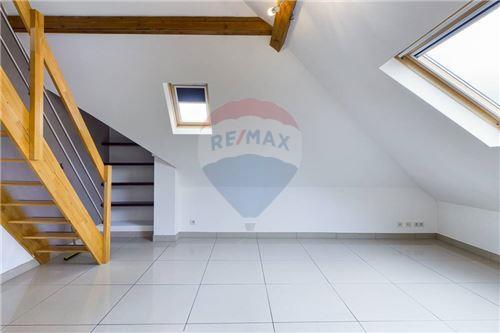 Appartement - A vendre - Bereldange - 9 - 280151052-50
