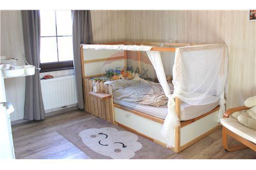 Samostatný dom - Na predaj - Consdorf - 27 - 280181023-9