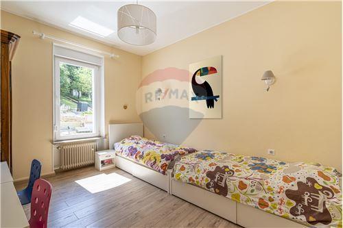 Maison - A vendre - Dudelange - 27 - 280151003-155
