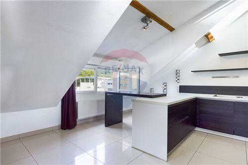 Appartement - A vendre - Bereldange - 11 - 280151052-50