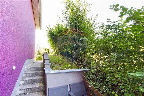 Maison mitoyenne - A louer - Eischen - 12 - 280151092-40