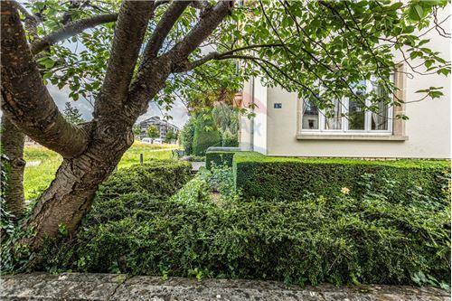 Maison - A vendre - Luxembourg - 2 - 280121003-531