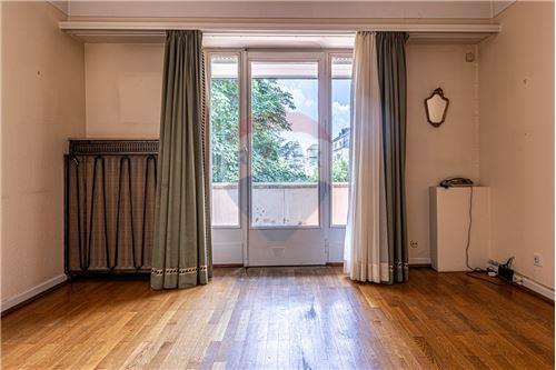 Maison - A vendre - Luxembourg - 21 - 280121003-531