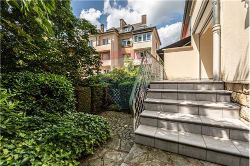 Maison - A vendre - Luxembourg - 16 - 280121003-531